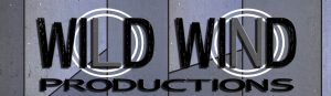 Wild Wind Productions